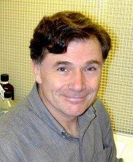 Dr. George W. Bates —FSU Biological Science Faculty Member --> - bates