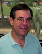 Dr. Marc E. Freeman